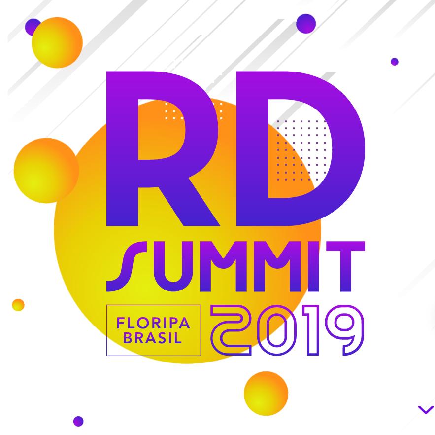 Sobre o RD Summit, marketing e pessoas