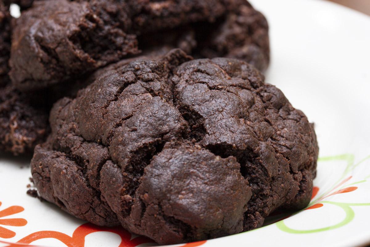 O Cookie mais f*** do mundo e o que isso tem a ver com branding